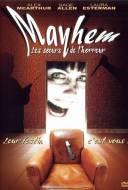 Mayhem : les soeurs de l'horreur