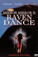 Mirror 2 : Raven Dance Mirror