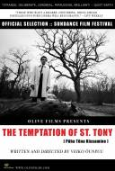 The Temptation of Saint Tony