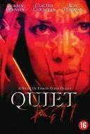 Quiet Kill