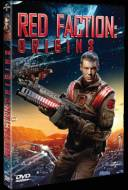 Red Faction : Origins