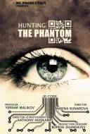Phantom Hunt