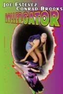Rollergator