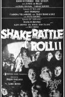 Shake Rattle & Roll 2