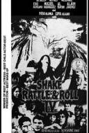 Shake Rattle & Roll 4