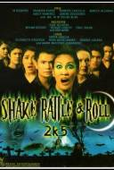Shake Rattle & Roll 7