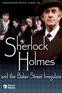 Baker Street Irregulars