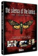The Silence of the Lambs : The Inside Story