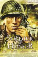 Soldier of honor