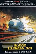 Super express 109