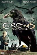 The Crows : Peur noire
