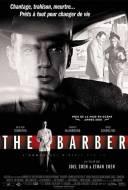 L'homme qui n'était pas là The Barber