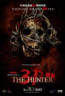 The Hunter 3D