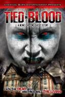 Tied in blood : A chilling ghost story
