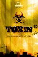 Toxin 3D