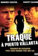 Traque À Puerto Vallarta