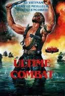 Ultime Combat