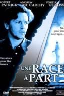 Programmés pour tuer - Une Race à Part
