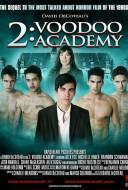2 : Voodoo Academy