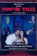 Vampyre Tales