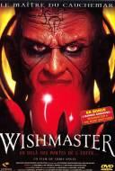 Wishmaster 3 : Au delà des portes de l'enfer