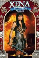 Xena: Princesse Guerrière