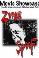 Zombie SpooF