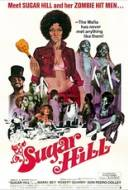 The Zombies of Sugar Hill