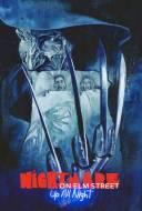 A Nightmare On Elm Street - Up All Night