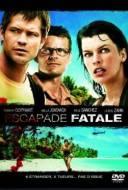 Escapade Fatale