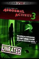 Abnormal Activity 3