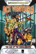 Ace Ventura Détective