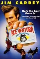 Ace Ventura: Détective Chiens et Chats