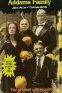 La Famille Addams : C'est la Fête