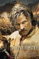 Capitaine Alatriste
