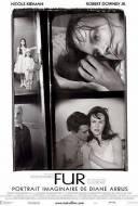 Fur - Un portrait imaginaire de Diane Arbus