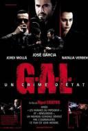 Gal : un crime d'état