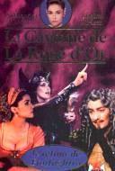 La Caverne De La Rose D'or 5 : Le Retour de Fantaghirò