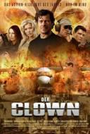 Le Clown: Le Film