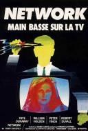 Network: Main Basse sur la Télévision