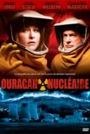 L'Ouragan nucléaire