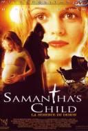 Samantha's Child: la semence du démon