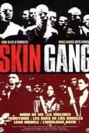 Skin Gang