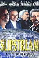 Slipstream - Le souffle du futur