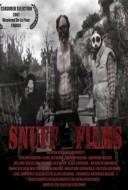 Snuff Films