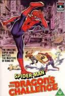 Spider-Man: le challenge du Dragon
