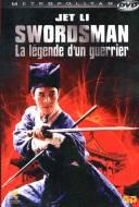 Swordsman 2 - La légende d'un guerrier