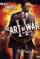 L'Art de la Guerre 2: Trahison