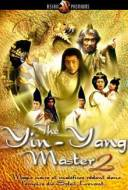 The Yin-Yang Master 2