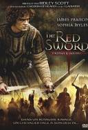 The Red Sword - Tristan & Yseult